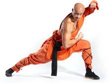 Want to learn Kung Fu at home? Try our new online …