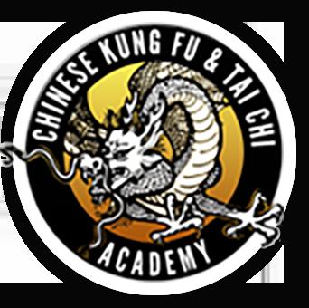 Chinese Kung Fu & Tai Chi Academy