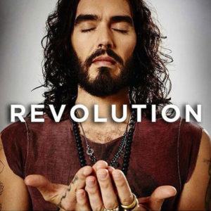 Russell-Brand-Revolution