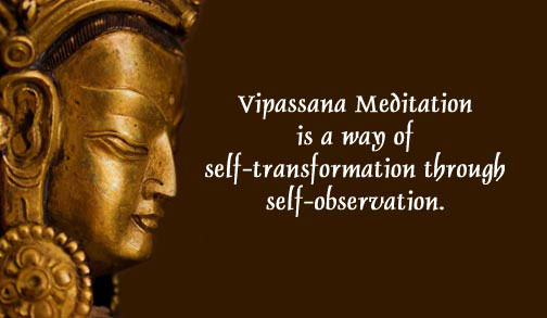 Vipassana-Meditation-Perth