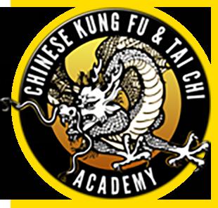Chinese Kung Fu & Tai Chi