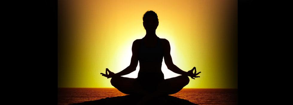 Vipassana Meditation Centre Perth   Martial Arts Perth ...