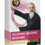 18 Lohan Qigong Video