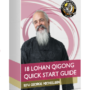 18 Lohan Quick Start Guide