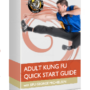 Kung Fu for Adults Quick Start Guide Video