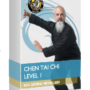 Chen Tai Chi Level 1 Video